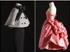 Dior展的7个秘密