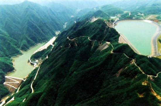 上海周边观星地推荐 安吉天荒坪