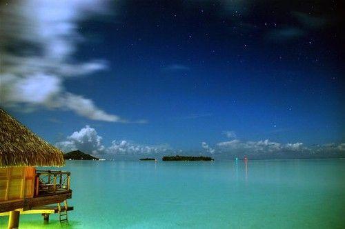 搜索世界最美风景