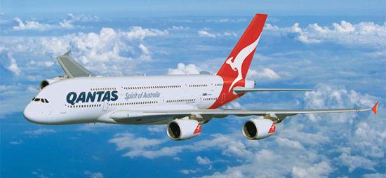 远离危险 全球十大安全的航空公司榜单出炉