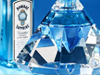 20万美金蓝钻酒瓶