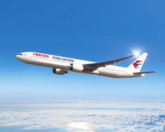 新飞机涂装通体纯白,接近法航,汉莎,美国航空等全球大型航空公司主流