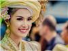 图解泰国租妻文化
