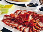 历届峰会举办地餐饮文化哪家强