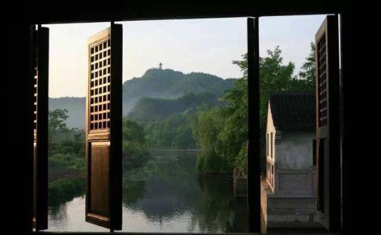 又是一年樱花盛开江浙沪可以赏樱花的度假酒店