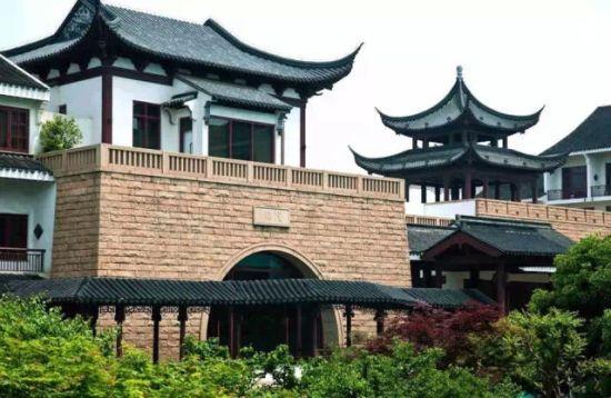江浙沪可以赏樱花的度假酒店杭州千禧度假酒店