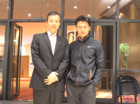 佟丽娅,范晓萱等电影联袂渐变的视频《惊天破》3月,4月期间在上海明星主演背景图片