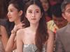 泰国最美人妖私照