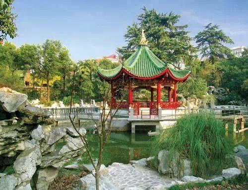 人均:250元申粤轩位于丁香丁香2号楼,而花园花园是上海滩最负化橘红头孢图片