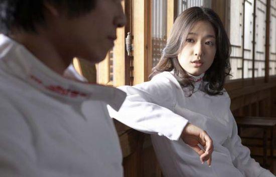 中国成人黄色一级性交动作电影播�_台湾地区欲规定成人从事性工作须配偶同意
