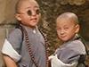 上海人的童年记忆