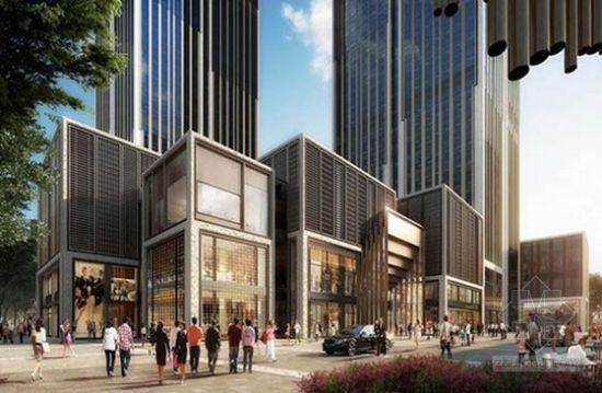 兴业太古汇项目投资总额达170亿元人民币。其中两幢甲级办公楼分别为高约250米的香港兴业中心一座,以及高约170米的香港兴业中心二座,总楼面面积约17万平方米。项目还包括一座总楼面面积超过10万平方米的时尚购物中心、三家共提供超过400间客房的豪华酒店和酒店式住宅,以及1200多个停车位。   另外,兴业太古汇将设有两个户外广场,与室内购物中心无缝连接。购物中心将汇集近250个零售品牌,涵盖奢侈品、时尚服装、配饰和美妆购物、国际化的餐饮选择、休闲书店、超市及瑜伽中心,其中有14个首次进入中国内地市场的