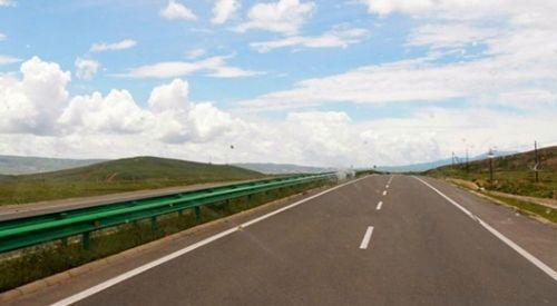 国内景点骑行路线:海南环岛等
