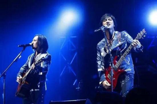 上海即将进入演唱会季 你准备好了吗