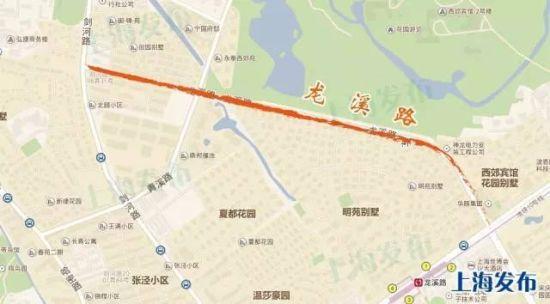 南岳白果高速规划图