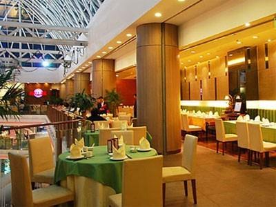 021上海菜主题餐厅