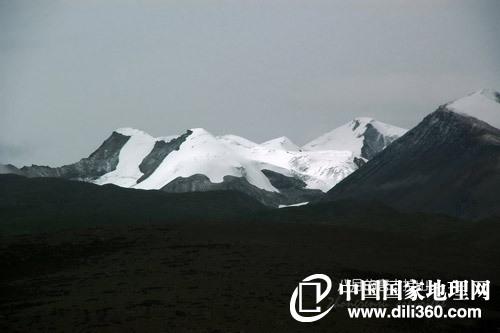 坐着火车去西藏 见证车窗外的天堂 - 深圳市兆楚贸易