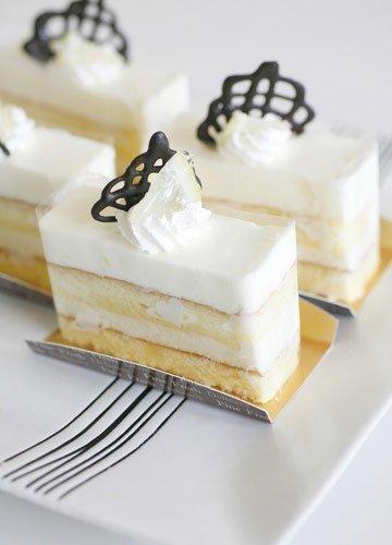 蛋糕盘五谷粘贴画展示