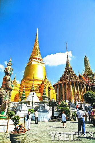 北京另类自驾秘笈出游防玩法_a另类旅游景携程泰国旅游攻略自助游图片
