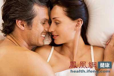 夫妻睡姿禁忌 10大睡姿最伤身(图片来源:资料图)-24睡姿图必有一