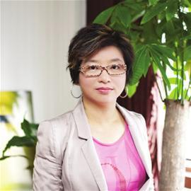 吴迪 两性关系专家、心理咨询师、麻辣情医