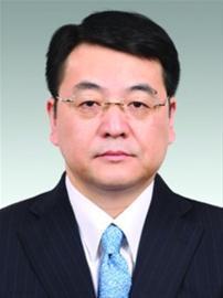 明申董事长