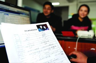 """□目前,浙江、江西、安徽、天津、北京已正式实施""""单独二孩""""政策。 /新华社"""