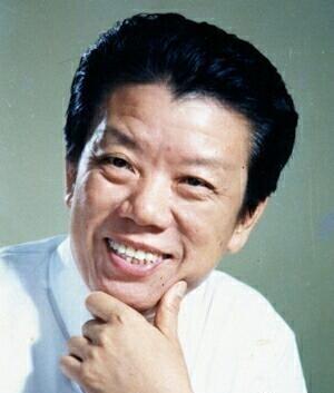 王双柏   1930年生于江苏丹阳   2014年4月17日在杭州去世,享年84岁