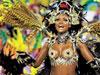 全球四大狂欢节