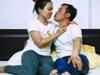 中国男人组团买妻