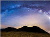 全球最美丽的夜空