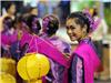 艳遇榜首之国泰国