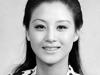 韩国的天然美女
