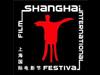 上海电影节阵容