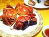 哪里吃大闸蟹最好