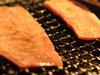 沪上日式烧肉推荐