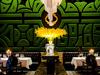 沪上完美主义餐厅