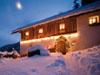 欧洲七大滑雪旅馆