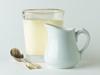 喝牛奶的搭配禁忌