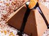 巧克力甜品哪里吃