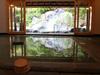 日本温泉之旅