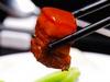 中国式自杀饮食