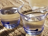 注意十个喝水恶习