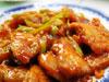 沪上好吃的东北菜