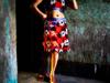 孟加童妓悲惨生活