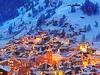 瑞士滑雪攻略