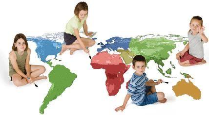 少儿英语培训新形式 家长选择需思索4方面