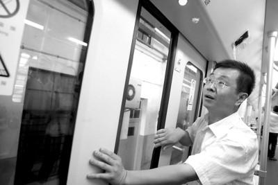 上海市民乘地铁11号线到昆山吃大闸蟹将成可能