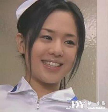 苍井空情色电影全集_苍井空肉教师在线播放