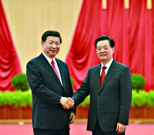 习主席老婆图片_习总第一任妻子照片习主席的第二任妻子 吴小晖第一任妻子 图片